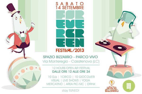 forevergreen-festival