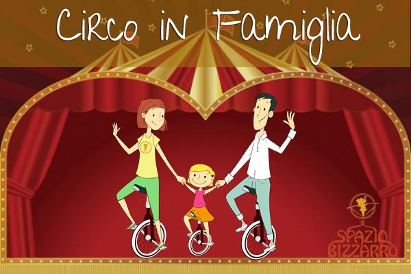 circo-in-famiglia